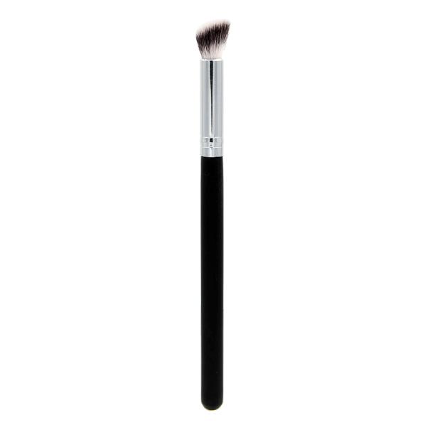 Crown Brush SS026 Angle Shader