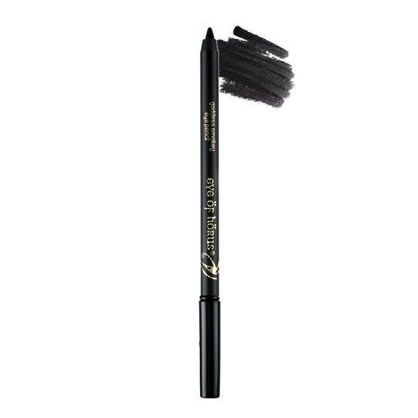 Eye of Horus Eye Pencils - Black Smokey