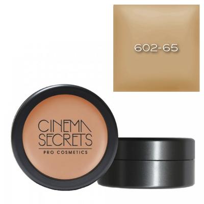 Cinema Secrets Ultimate Corrector 600 Series - 602-65S - Ultimate Medium Red Corrector .25oz