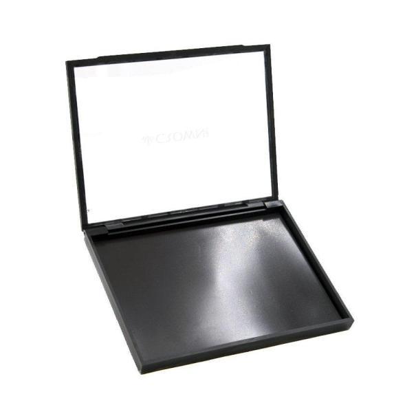 Crown Pro Magnetic Palette