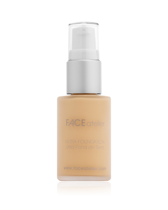 Face Atelier Ultra Foundation 30ml - #2 Ivory