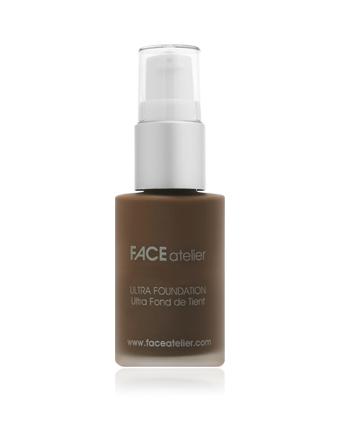 Face Atelier Ultra Foundation 30ml - Zero Plus Plus