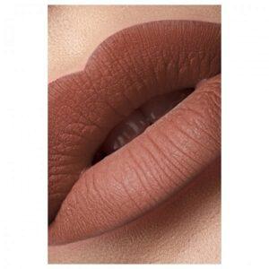 Erin Bigg Cosmetics Matte Lip Creme - Poppin' Bottles