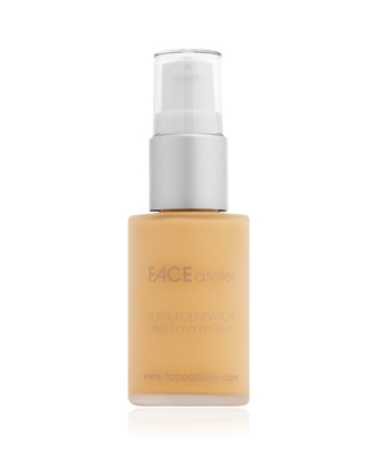Face Atelier Ultra Foundation 30ml - #3 Wheat