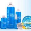 Cinema Secrets Professional Brush Cleaner 2oz Spray