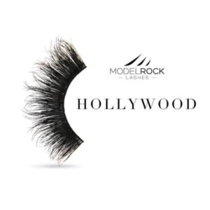MODELROCK Lashes Hollywood