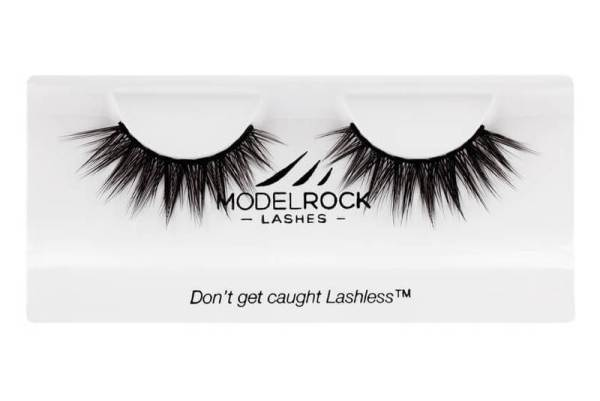MODELROCK Lashes Russian Doll 2.0 Double Layered Lashes