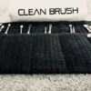 Clean Brush Roll **Distributor Out of Stock**