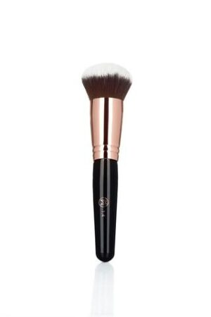 Makeup Weapons #1.4 Dome Foundation Brush