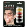 Cinema Secrets Injury Stack **Distributor Out of Stock**