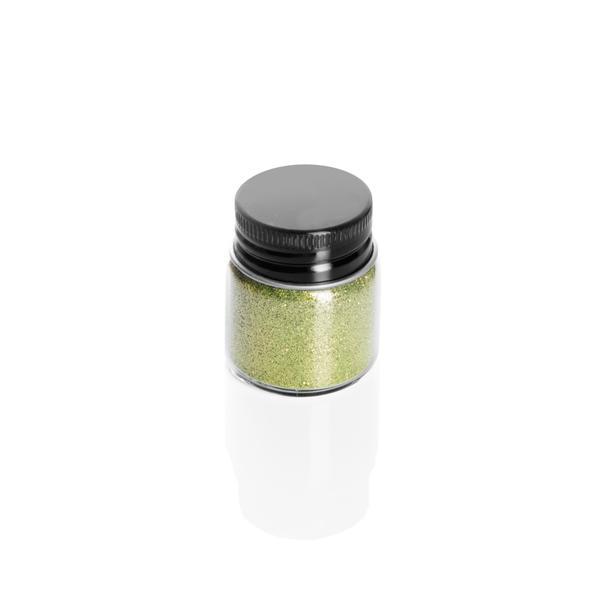 Makeup Weapons Bio Glitter (Neverland)