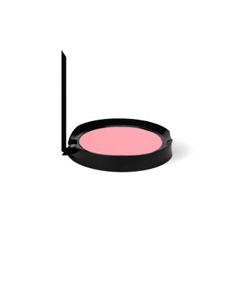 Face Atelier Ultra Blush - Pink Satin 7.5 g