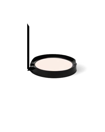 Face Atelier Ultra Pressed Powder - Translucent 7.5 g