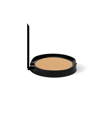 Face Atelier Ultra Pressed Powder - Medium 7.5 g