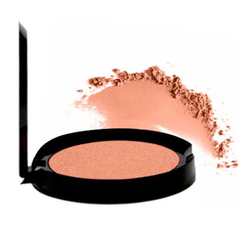 Face Atelier Ultra Blush - Peach Glaze 7.5 g