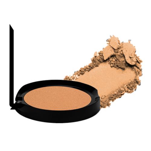 Face Atelier Ultra Bronzer - Cognac 7.5 g