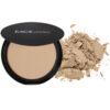 Face Atelier Ultra Pressed Powder - Light 7.5 g