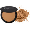 Face Atelier Ultra Pressed Powder - Dark 7.5 g **Distributor Out of Stock**