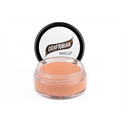 Graftobian HD Creme Corrector - Soft Orange