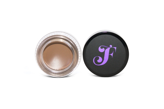 Fox Cosmetics Brow Butter - Auburn