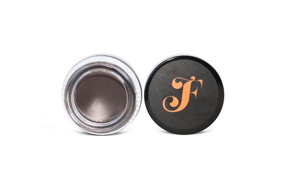 Fox Cosmetics Brow Butter - Dark Brown