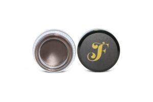 Fox Cosmetics Brow Butter - Medium Brown