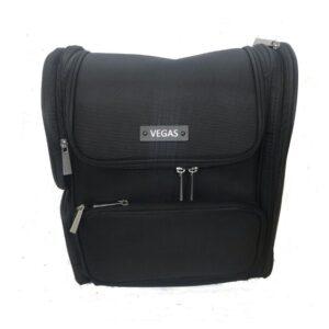 Crown Brush Vegas Backpack