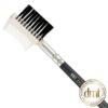 Eye Brow Comb