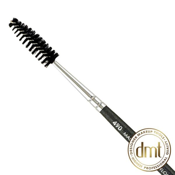 Mascara Wand Brush