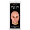 Cinema Secrets Bald Cap