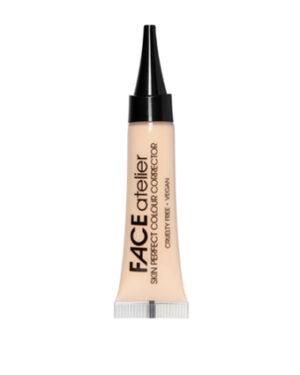 Face Atelier Skin Perfect Colour Corrector - Neutral