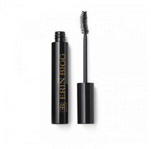 Erin Bigg Cosmetics - XLXL Mascara - Black