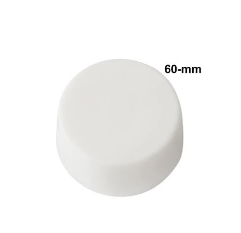 Makeup Weapons Brush Bomb Soap Refill