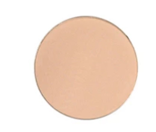Erin Bigg Cosmetics Mineral Powder Foundation Compact - Sunlit **Distributor Out of Stock**