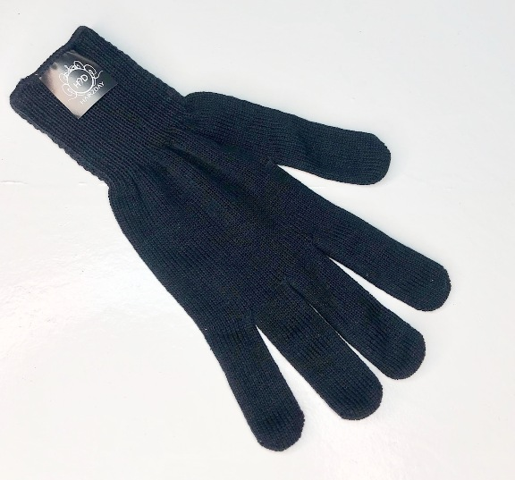H2D Glove