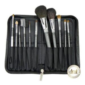 Designer Makeup Tools Smart-Traveller Essentials