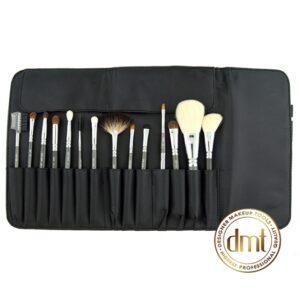 Designer Makeup Tools Artisan Blending Kit - 14pce