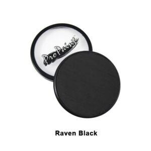 Graftobian ProPaints - Raven Black