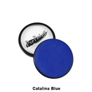 Graftobian ProPaints - Catalina Blue