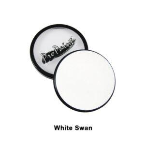 Graftobian ProPaints - White Swan