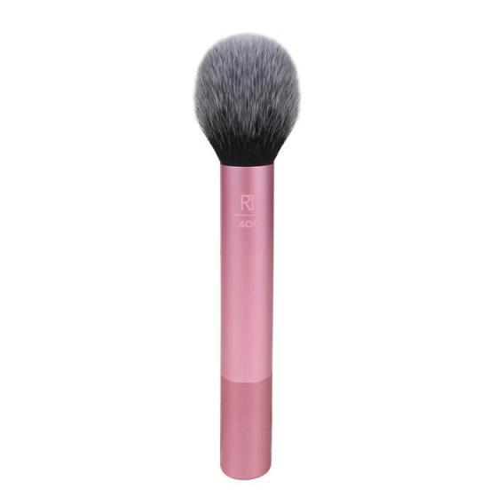 Real Techniques Finish : Blush Brush