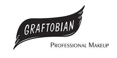 logo-graftobian