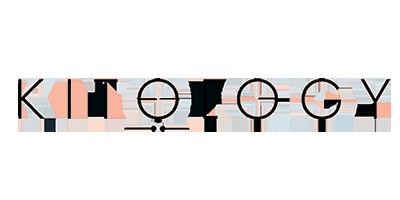 logo-kitology