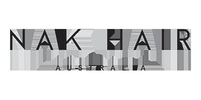 logo-nak-hair