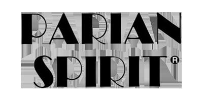 logo-parian-spirit