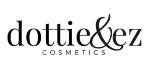 Dottie & Ez Mineral Makeup