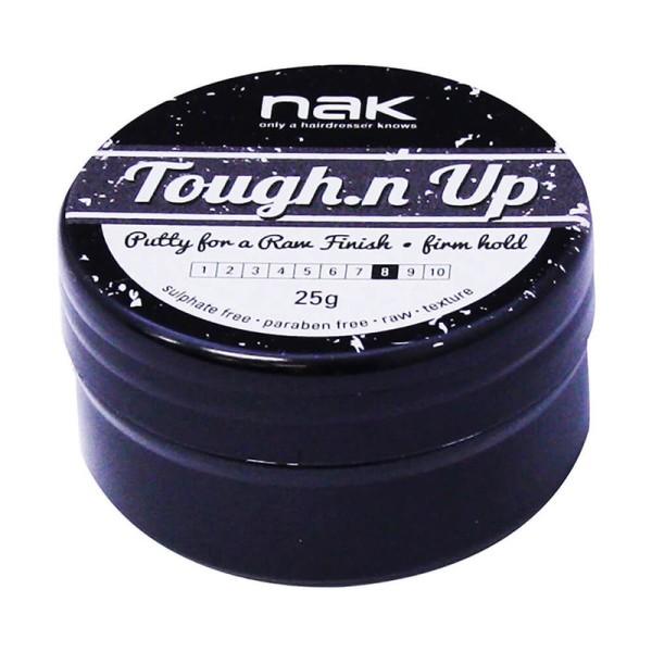 NAK Tough.n.Up 25g
