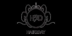 H2D Hair Electricals