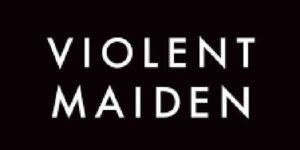 Violent Maiden