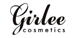 Girlee Cosmetics